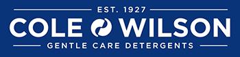 Cole & Wilson Logo